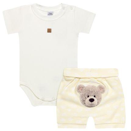17934346_A-moda-bebe-menino-conjunto-body-shorts-suedine-Petit