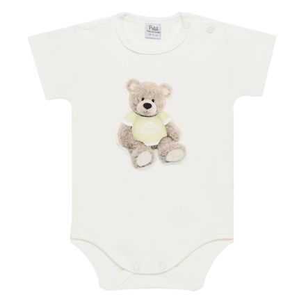 01184346-moda-bebe-menino-body-curto-suedine-Petit