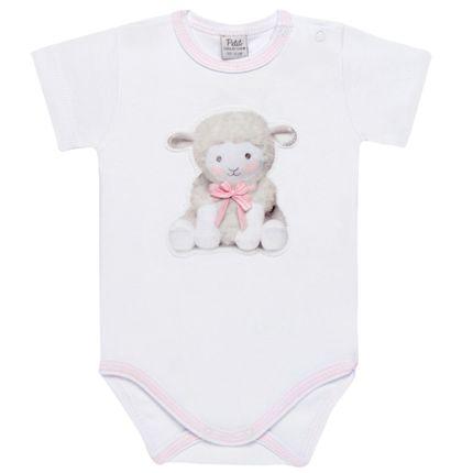 01184344_A-moda-bebe-menina-body-curto-suedine-Petit