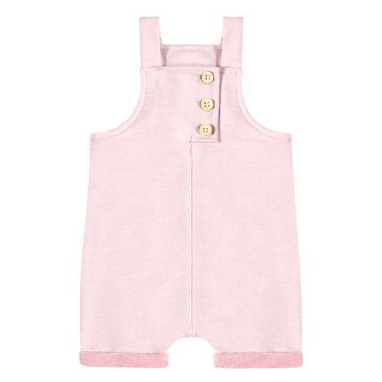 NUT117.02_A-moda-bebe-menina-jardineira-moletinho-rosa-Nutti