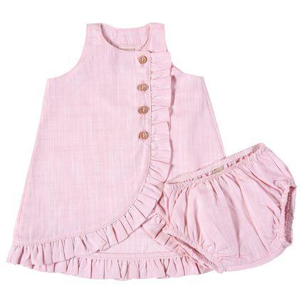 NUT122.02_A-moda-bebe-menina-vestido-frufru-com-calcinha-Nutti