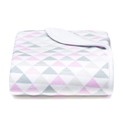 NUT006_A-enxoval-e-maternidade-manta-mosaico-rosa-Nutti