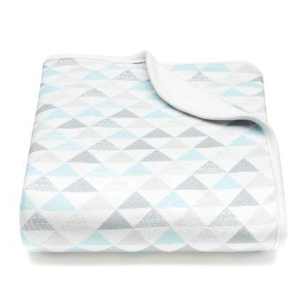 NUT005_A-enxoval-e-maternidade-manta-mosaico-azul-Nutti