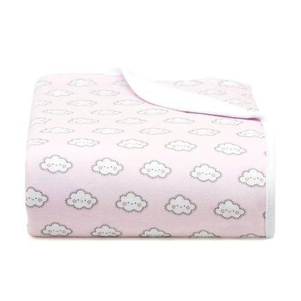 NUT008_A-enxoval-e-maternidade-manta-nuvem-rosa-Nutti