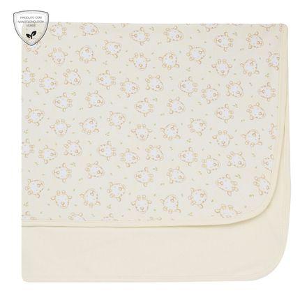 77104119-enxoval-bebe-suedine-Nano-Protect