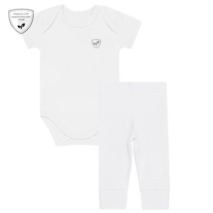 19984142_rn-moda-bebe-menino-conjunto-body-calca-suedine-Nano-Protect