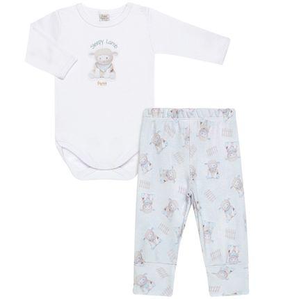 17924345_A-moda-bebe-menino-conjunto-body-e-calca-suedine-Petit