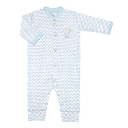 22254345_A-RN-moda-bebe-menino-macacao-longo-suedine-Petit