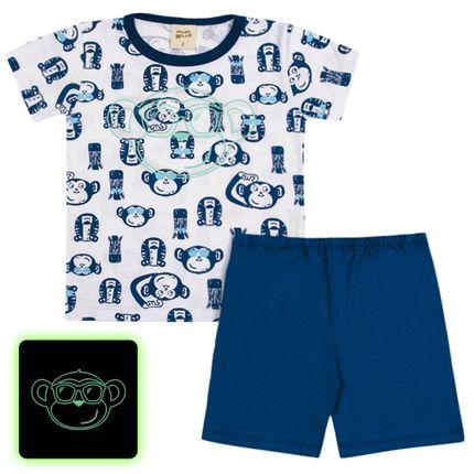 PL85062_A-moda-kids-infantil-pijama-hora-de-dormir-brilha-no-escuro-pingo-lele