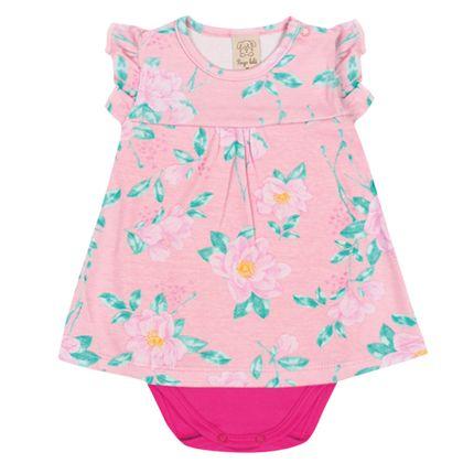 PL65872-moda-bebe-body-vestido-pingo-lele