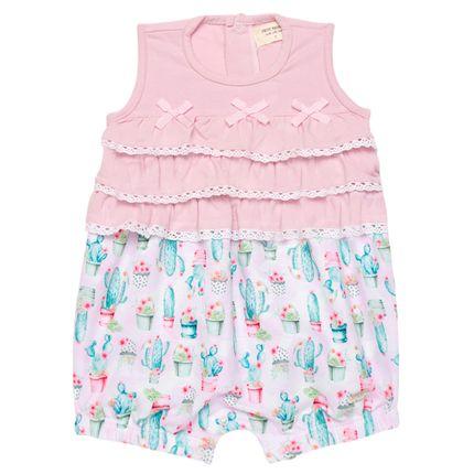 30764300_A-Moda-Menina-Macacao-curto---Petit