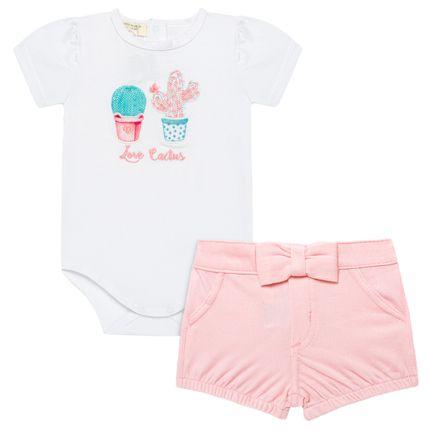 17444300_A-Moda-Menina-Conjunto-Curto-Body-com-Shorts--Petit
