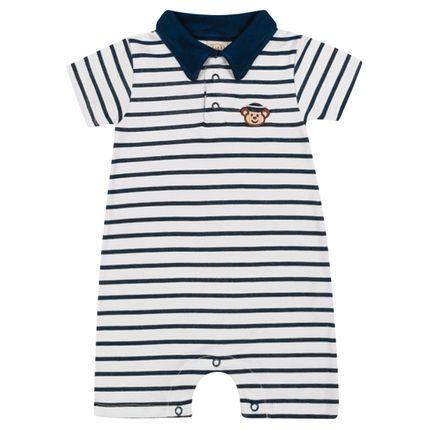 PL65819-moda-bebe-macacao-curto-polo-pingo-lele