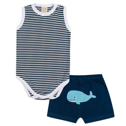 PL65847-moda-bebe-conjunto-body-regata-shorts-pingo-lele