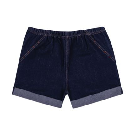 PL65918-moda-bebe-shorts-cotton-jeans-pingo-lele