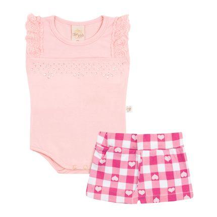 TK5054.RS_A-moda-bebe-conjunto-body-regata-shorts-balone-cotton-time-kids