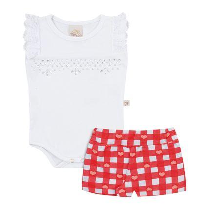 TK5054.BC_A-moda-bebe-conjunto-body-regata-shorts-balone-cotton-time-kids