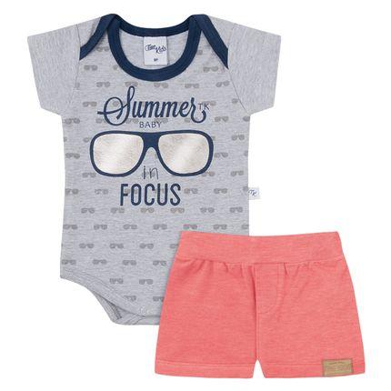 TK5114.MC_A-mescla-coral-moda-bebe-conjunto-body-curto-shorts-time-kids