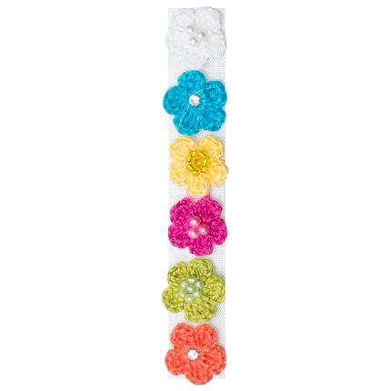 Moda-Menina-Acessorios-Flores-Adesivas---Roana
