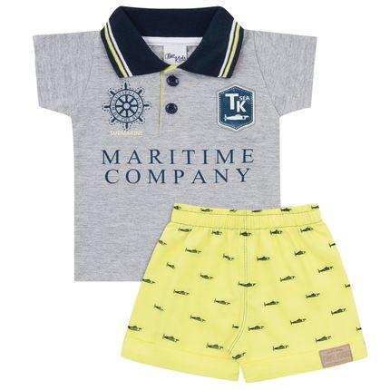 TK5110.MC-conjunto-bebe-camiseta-polo-bermuda-bebefacil-time-kids_A