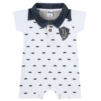 TK5117.BC-moda-bebe-macaco-polo-curto-Time-Kids