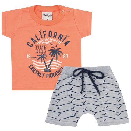 TK5112.LR_camiseta-bermuda-conjunto-bebe-moda-bebefacil-time-kids_A