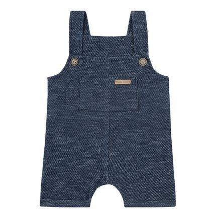 TK5116.MR_A-moda-bebe-menino-jardineira-para-bebe-marinho-Time-kids