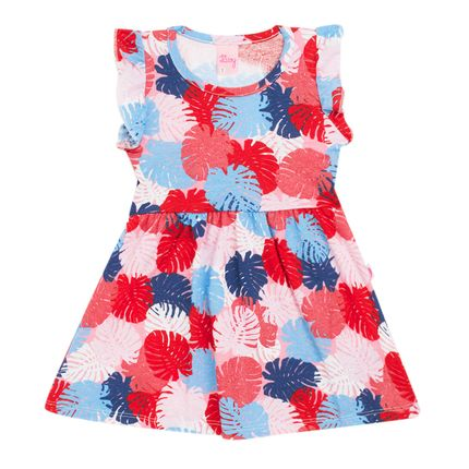 LV4922.RS-vestido-curto-bebe-moda-infantil-bebefacil-livy-malhas_A
