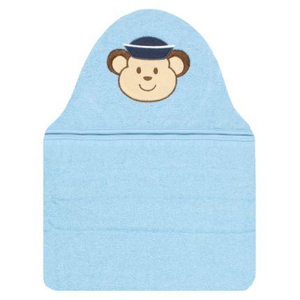 PL1033-C_A-enxoval-bebe-toalha-felpa-com-capuz-pingo-lele