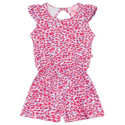 LV4923.PK_A-moda-bebe-menina-macacao-macaquinho-cotton-animal-print-livy