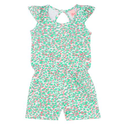 LV4923.VD_A-moda-bebe-menina-macacao-macaquinho-cotton-animal-print-livy