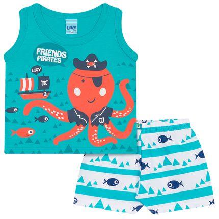 LV4962.AZ_A-moda-bebe-menino-regata-com-bermuda-tactel-Pirata-Livy