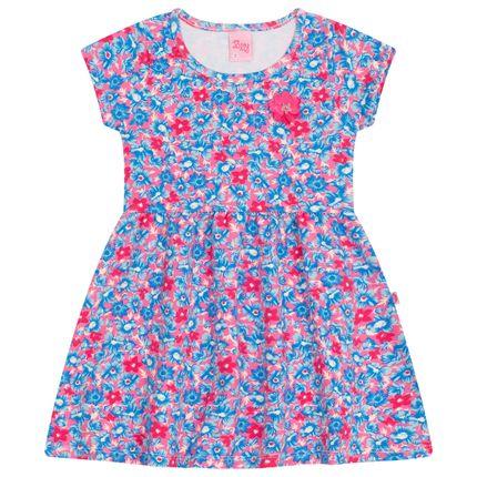 LV4921.RS_A-moda-bebe-kids-menina-vestido-manga-curta-cotton-floral-livy