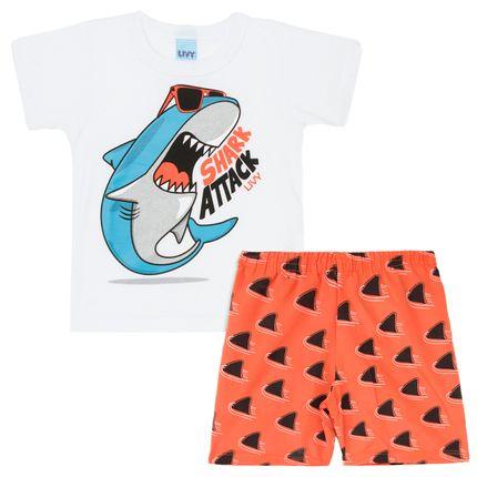 LV4976.BC_A-moda-infantil-camiseta-bermuda-bebe-bebefacil-livy