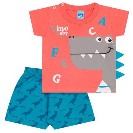 LV4959.VR_A-moda-bebe-menino-camiseta-malha-shorts-tactel-Dino-Livy