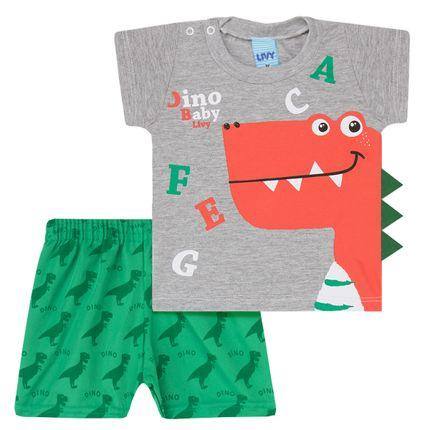 LV4959.VD_A-moda-bebe-menino-camiseta-malha-shorts-tactel-Dino-Livy
