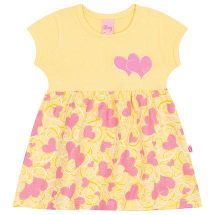 LV4901.AM_A-moda-bebe-menina-vestido-em-cotton-amarelo-Livy