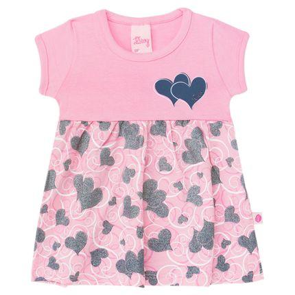 LV4901.RS_A-moda-bebe-menina-vestido-em-cotton-rosa-Livy
