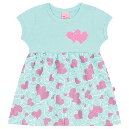 LV4901.VD_A-moda-bebe-menina-vestido-em-cotton-verde-Livy