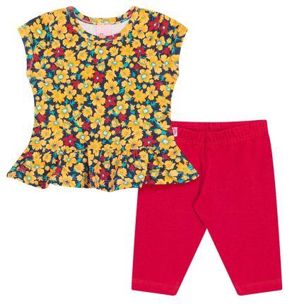 LV4895.MR_A-moda-bebe-crianca-menina-bata-com-legging-floral-Livy