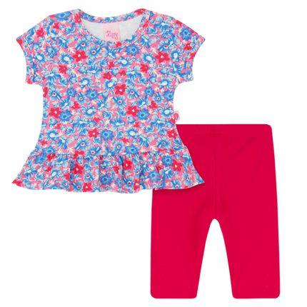 LV4895.RS_A-moda-bebe-crianca-menina-bata-com-legging-floral-Livy