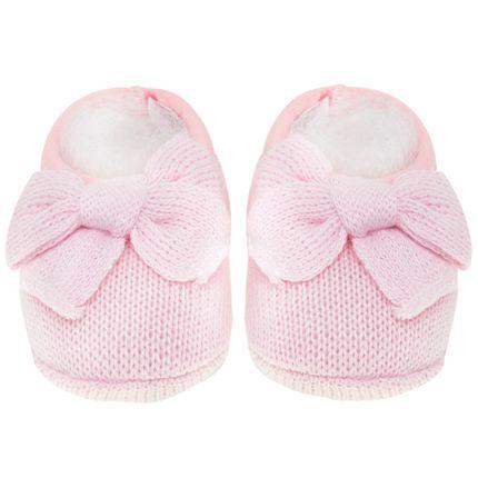 50124264_A-Moda-Menina-Sapatinho-em-tricot-avulso---Mini-Sailor