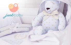 Mosaico - Just Baby