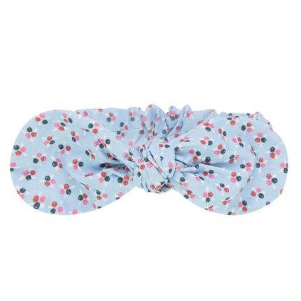 46044474_A-Moda-Menina-Acessorio-Faixa-avulsa---Mini-Sailor