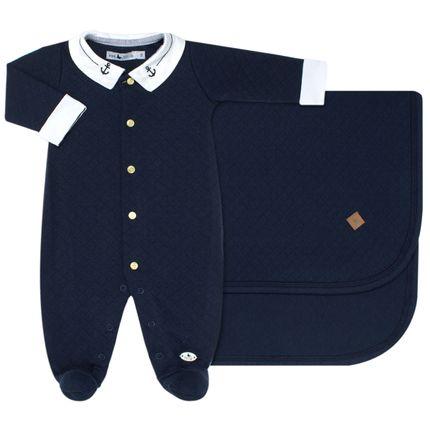 47234444_A-Moda-Menino-Saida-Maternidade-Macacao-e-Manta---Mini-Sailor