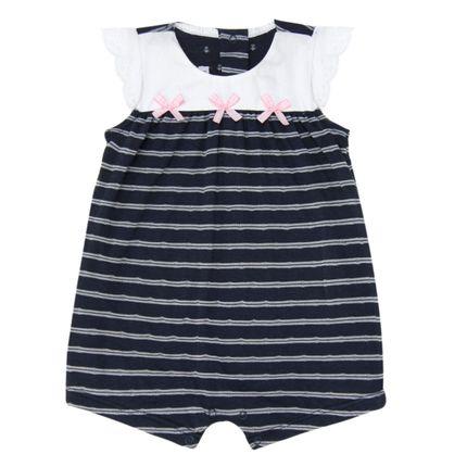 22064444_A-Moda-Menina-Macacao-Curto---Mini-Sailor