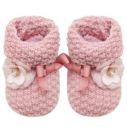 20540050032_a-Moda-Menina-Botinho-tricot---Roana