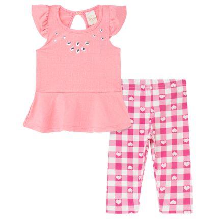 TK5065.RS_A-moda-bebe-menina-bata-com-legging-cotton-time-kids