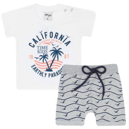 TK5112.BC_A-camiseta-bermuda-conjunto-bebe-moda-bebefacil-time-kids