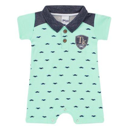 TK5117.VD_A-moda-bebe-macacAo-polo-curto-Time-Kids
